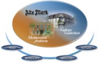 Hotel-Restaurant Alte Mark